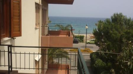 Casa Vacanze a Falcone